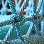MUSES SILLA TRIANGULAR BLUE C288RPTB g