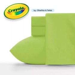 SPRING GREEN2 Verde b