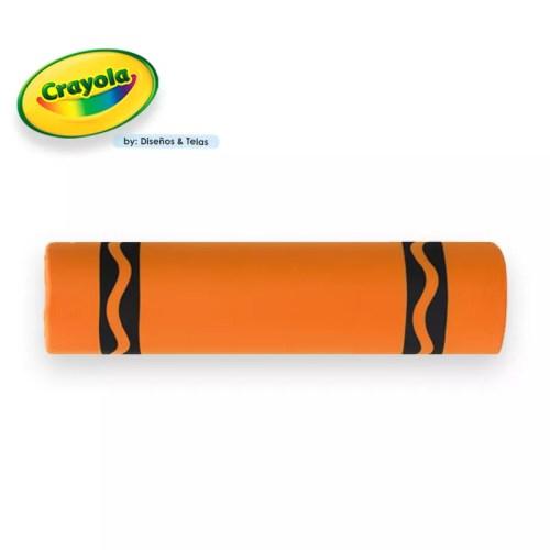 Rinonero Outrageous Orange NARANJA a 1