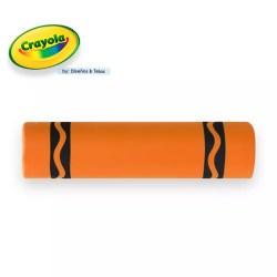 Rinonero Outrageous Orange NARANJA a