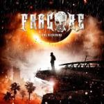 Fragore – The Reckoning