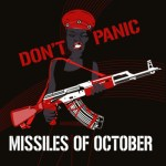 Missiles Of October – Don't Panic