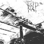 Kolp – The Covered Pure Permanence
