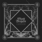 Ghost Brigade – IV, One With the Storm