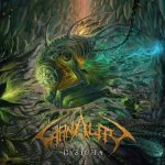 Carnality – Dystopia