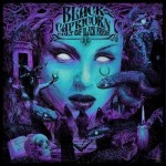 Black Capricorn – Cult of Black Friars