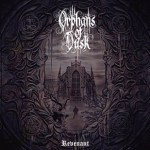 Orphans of Dusk – Revenant