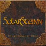 Solarsteinn – Challenge of Thor