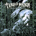 Terrorizer – Hordes Of Zombies