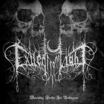 Exiled From Light – Descending Further into Nothingness