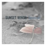 Sunset Wings – Farewell