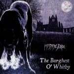 My Dying Bride – The Barghest O' Whitby