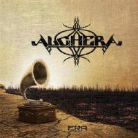 Alchera - Era