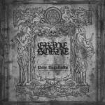 Graveborne – Pure Negativity