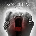 Sorfeum – Sorfeum