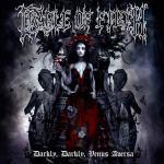 Cradle of Filth – Darkly, Darkly, Venus Aversa