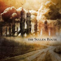 The Sullen Route - Apocalyclinic