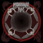 Denouncement Pyre – Almighty Arcanum