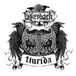 Falkenbach – Tiurida