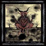 Hail Spirit Noir – Pneuma