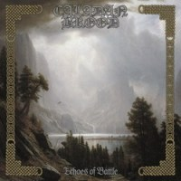 Caladan Brood - Echoes of Battle