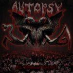 Autopsy – All Tomorrow's Funerals