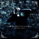 Deadly Carnage – Sentiero II – Ceneri