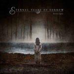Eternal Tears Of Sorrow – Saivon Lapsi