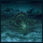 In Mourning – Weight Of Oceans