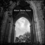 Opium Dream Estate – Shades