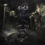 (Echo) – Devoid Of Illusions
