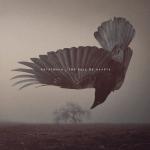 Katatonia – The Fall of Hearts