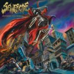Sewercide – Severing the Mortal Cord