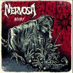 Nervosa – Agony