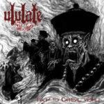 Ululate – Back to Cannibal World