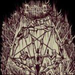 Disrupted – Morbid Death