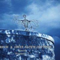 Albireon & Omne Datum Optimum - Fragments..