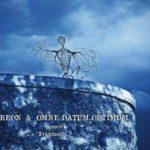 Albireon & Omne Datum Optimum – Fragments..