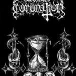 Hell's Coronation – Antichristian Devotion