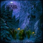 Zgard – Within the Swirl of Black Vigor