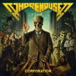 Whorehouse – Corporation