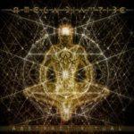 Omega Diatribe – Abstract Ritual