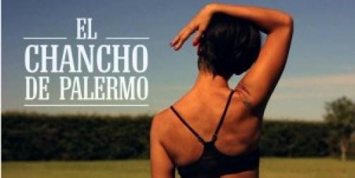El Chancho de Palermo