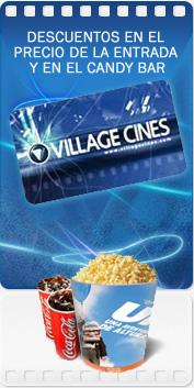 promociones-village-cine-rosario