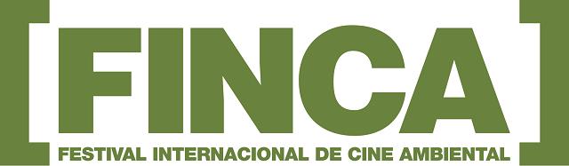 Festival Internacional de Cine Ambiental