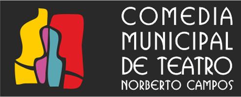Convocatoria de la Comedia Municipal Norberto Campos