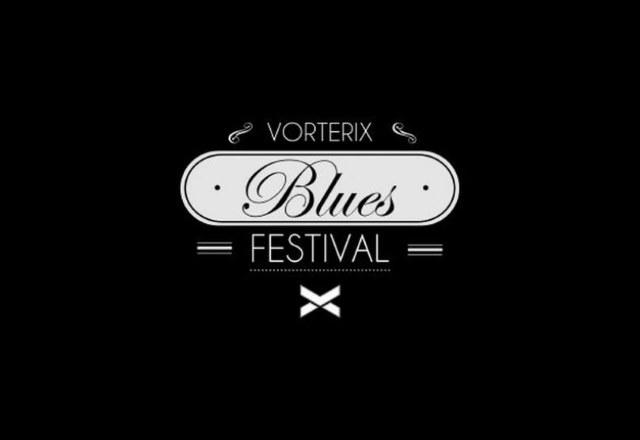 Festival de Blues en Vorterix