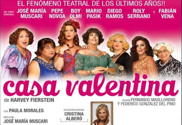 Casa Valentina en Rosario