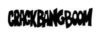 CRACK-BANG-BOOM-2017