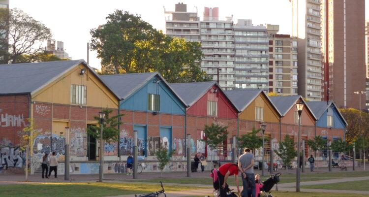 Fin de semana en Rosario: ¿qué hacer y a dónde ir?